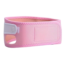 Lifting-Band-Bandage Modeling-Strap Face-Fixed-Belt Facial-Slimming-Tool for Man Physical