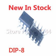 5 шт./лот MB3773P 3773P DIP-8 монитор контроля потребляемой мощности микросхема в наличии новый оригинальный IC