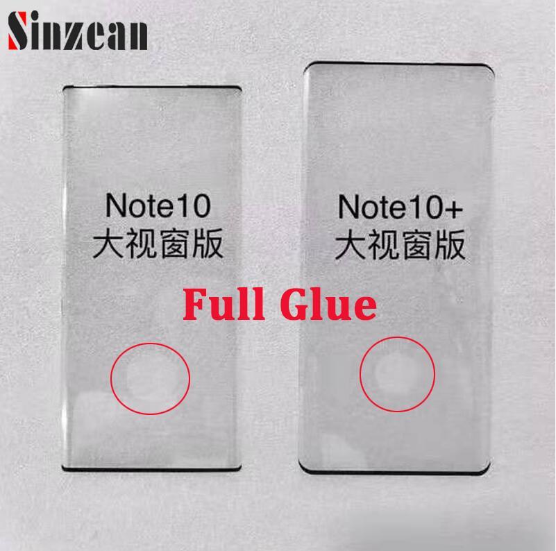 100pcs Screen Glue Protector