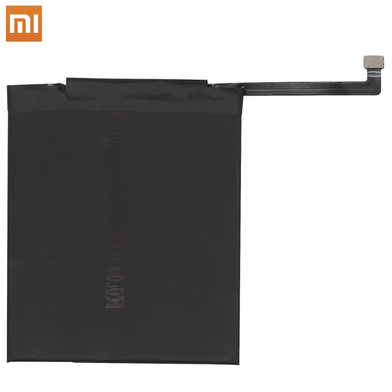 Image 3 - Xiao Mi BN41 Original Phone Battery For Xiaomi Redmi Note 4 4X 3 Pro 3S 3X 4X Mi 5 BN43 BM22 BM46 BM47 Replacement batteries-in Mobile Phone Batteries from Cellphones & Telecommunications
