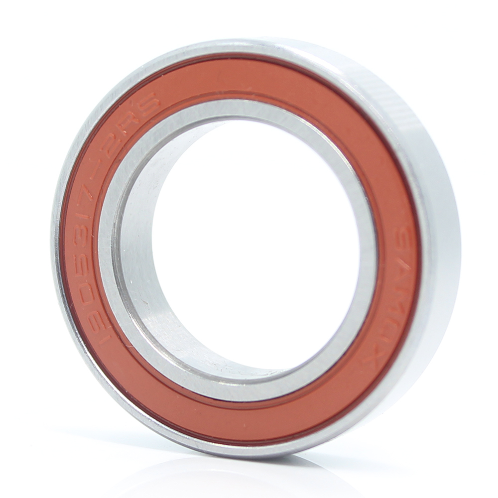 bearing inner diameter 7 mm outer 19 - 19317 Non-standard Ball Bearings ( 1 PC ) Inner Diameter 19 mm Outer Diameter 31 mm Thickness 7 mm Bearing 19317 Size 19*31*7 mm