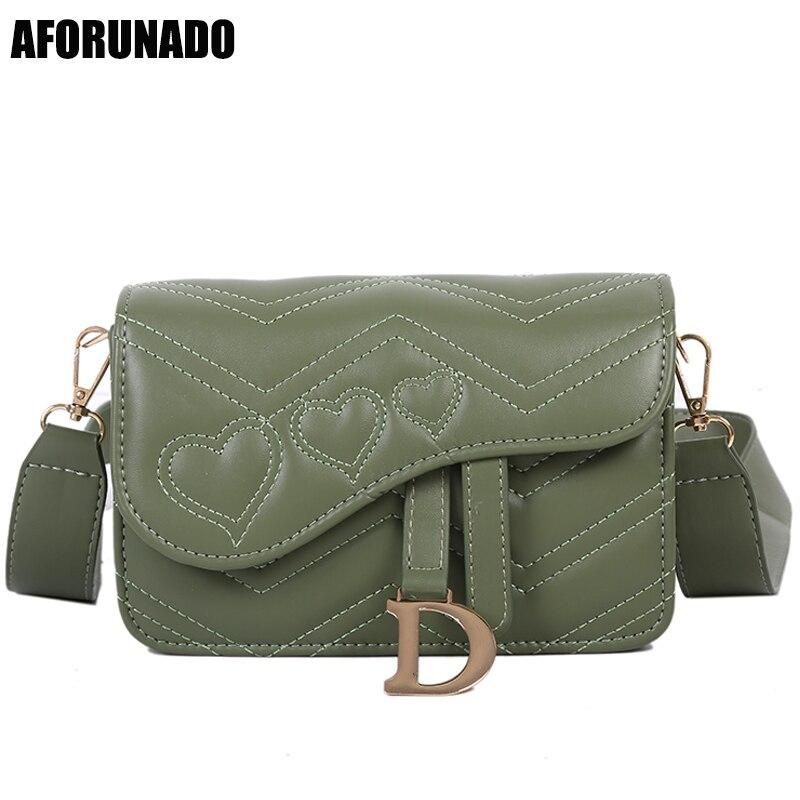 Luxury Handbags Women Bags Designer Fashion Shoulder Bag Vintage Evening Chain Clutch Messenger Crossbody Bags For Women 2020