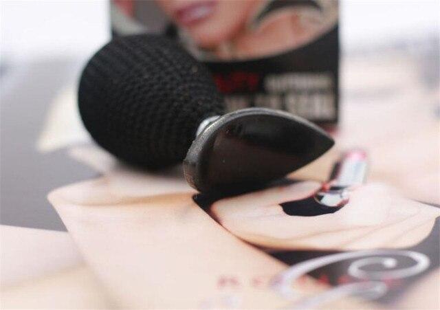 10pcs/lot Mini Lazy Eye Shadow Applicator Silicon eyeshadow stamp crease popular For makeup 2