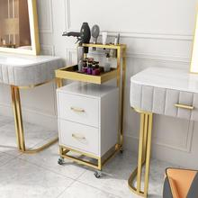 Storage-Cabinet Trolley Hairdressing Barber Shop-Tool Cutting Cabinet-Hair-Salon-Special