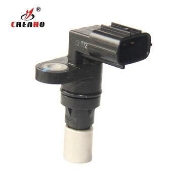 NEW Crankshaft Position Sensor   28820-PWR-013;18820-PWR-013;5S6329  For Hon-da 1920y9 crankshaft position sensor for peugeot car sensor