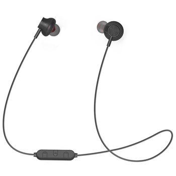 Lanyard auriculares Bluetooth nuevos Auriculares Bluetooth deportivos BT-05/BT-08 auriculares inalámbricos