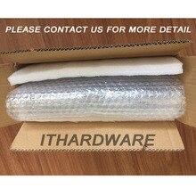 For ThinkServer RD650 RD550 server R510I mid plate SAS array card RAID card