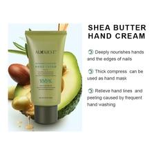 Season-Cream Whitening Moisturizing Skin Anti-Aging Tender Smooth Hand Hydrating Winter