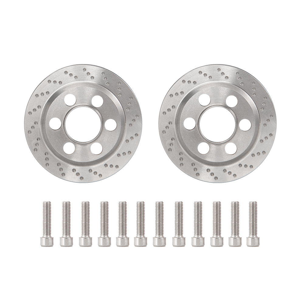 攀爬车-1.9英寸金属轮毂配重(不锈钢款)X1 (3)