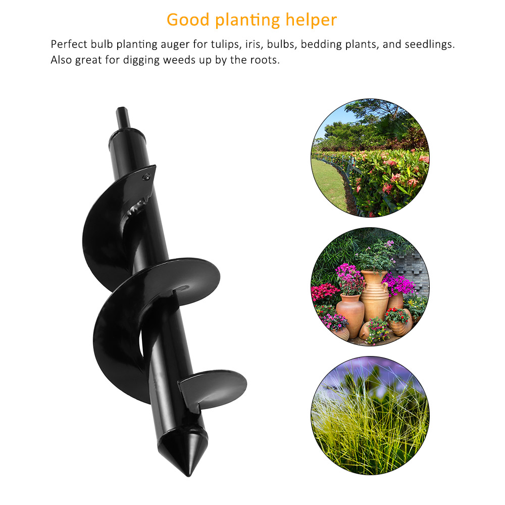 Planter-Garden-Auger-Spiral-Drill-Bit-Flower-Planting-Hole-Digger-Drill-Bit-Yard-Gardening-Bedding-Planting (4)