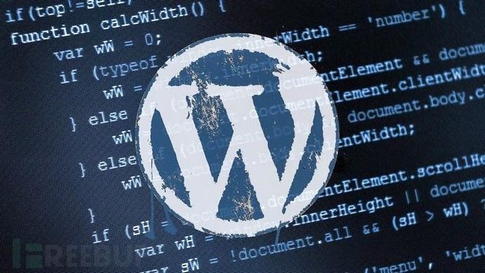 CVE-2019-17671:如何查看WordPress未授权文章