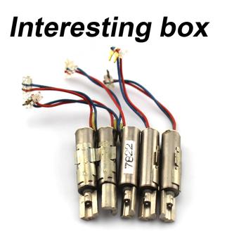 Wibracja 415 płytki kubek silnik silnik wibracyjny silnik mimośrodowy 3v miniaturowy silnik wibracyjny DC tanie i dobre opinie INTERESTING BOX