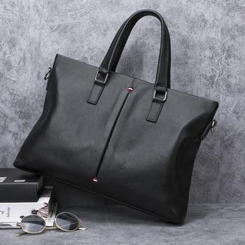 2020-new-fashion-genuine-leather-men-briefcase-natural-skin-business-bag-laptop-bags-korean-style-male-shoulder-messenger-bags