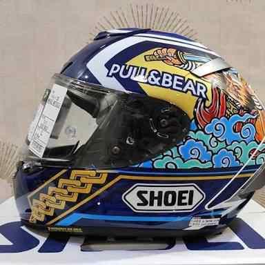 Özel fiyat satış tam yüz kask yarış para kedi X14 motegi model çekme ayı motosiklet kask