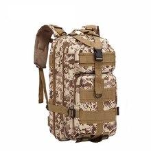 Puimentiua Backpack Travel Back Men Bags 3P Male Backpacks B