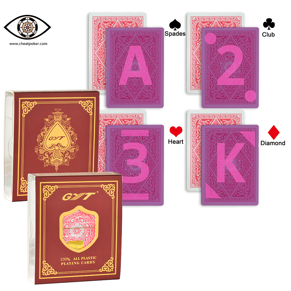 marked-playing-cardsgyt-magic-invisible-infrared-marked-font-b-poker-b-font-for-contact-lensesmagic-show-marked-anti-cheat-font-b-poker-b-font
