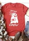 Women s T-Shirts Gra...
