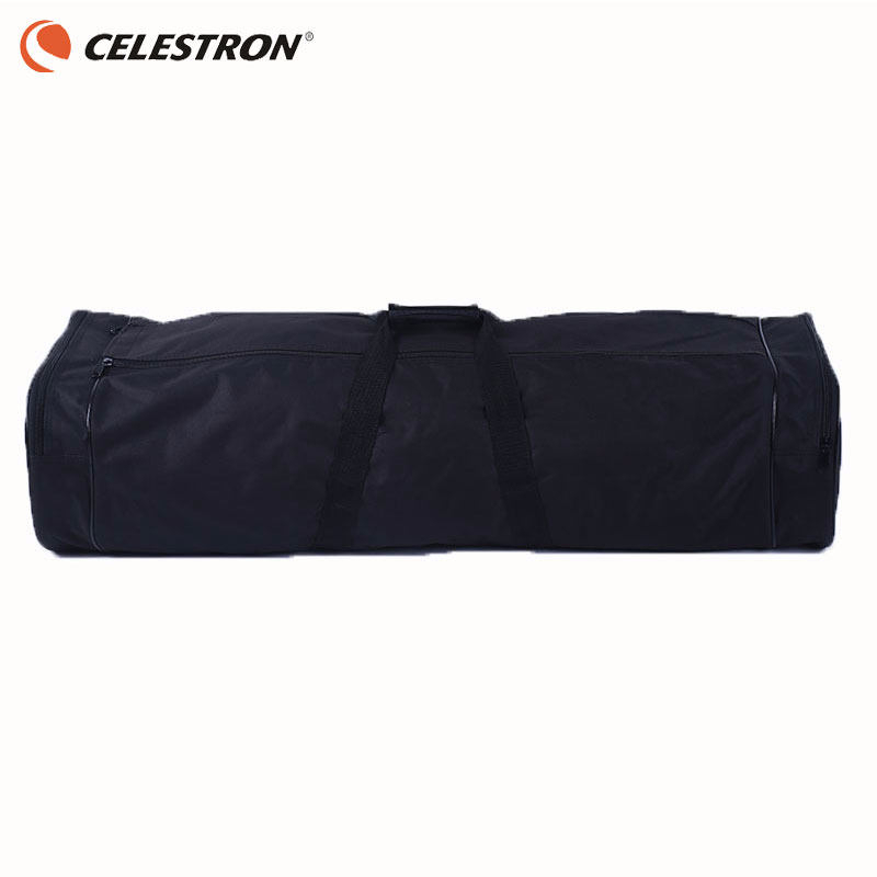 Astronomical Telescope Carrying Case Shoulder Bag for Celestron AstroMaster 130EQ 127EQ 114EQ