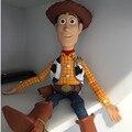 30 см мультяшная Музыкальная фигурка, куклы, игрушки, ПВХ экшн-фигурка, Коллекционная модель, игрушка, подарок для детей