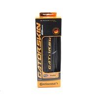 Made in Germany! Continental GATOR SKIN 700*25c 23c Road Bicycle Folding Tires GATORSKIN Bike bicycle tire 700c