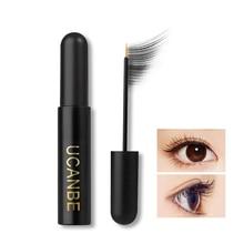 UCANBE Eyelashes Enhancer Rising Eyebrows Growth Serum Eyela