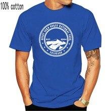 Grand Parc National des Dunes De Sable Hauts Pour Hommes T-Shirt Cadeau D'anniversaire Tops T-Shirt