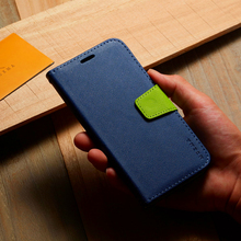 Leather Case Coque For OnePlus 8 8T 7T 7 Pro Nord N10 N100 6T 6 5T 5 3T 3 Magnet KickStand Hand Strap Flip Book Case Cover Funda