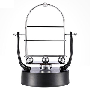 Phone Holder Swing Automatic S