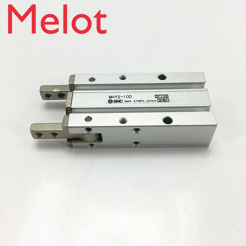 3M 929400 Tin 2.54mm Male Pin Header Connector Strip 3 Position *Pack of 10*