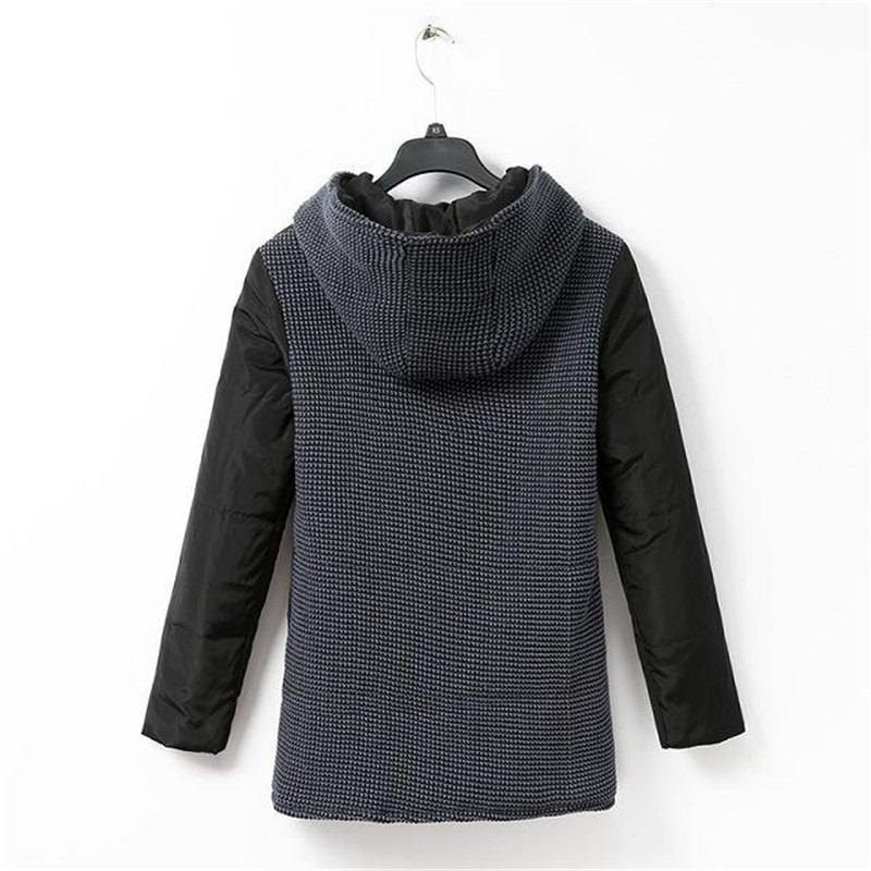 Women-Winter-Jacket-Hooded-Warm-Parka-Women-Jacket-Cotton-Padded-Long-Overcoat-Plus-Size-3XL-4XL (3)