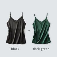 BlackDarkgreen