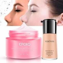Whitening Freckles Face Cream Repair Skin Fade Dark Spots Acne Treatment Remove Melasma