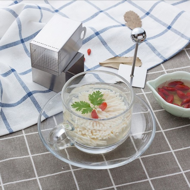 Chrysanthemum Tofu Flower maker press mold Stainless Steel Knife Tofu pressed DIY Cutting Mold  Kitchen Tools Kitchen Appliances