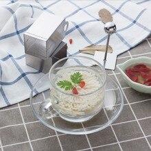 菊豆腐花メーカープレス金型ステンレス鋼ナイフ豆腐プレス diy 金型キッチンツールキッチン家電