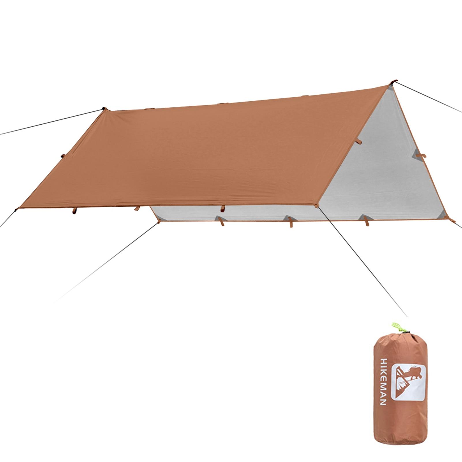 3-2x3m-Awning-Waterproof-Tarp-Tent-Shade