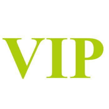 Do tego plastry VIP tylko dla klienta VIP z pudełkiem tanie i dobre opinie SALORIE CN (pochodzenie) massager NONE Massage Device