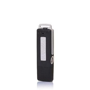 Portable  Digital Recording Pen 1