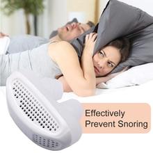 2pcs Stop Snoring Nose Anti Snore Nasal Dilators Apnea Aid Device  Clip Nose Breathing Apparatus Stop Snoring Devices