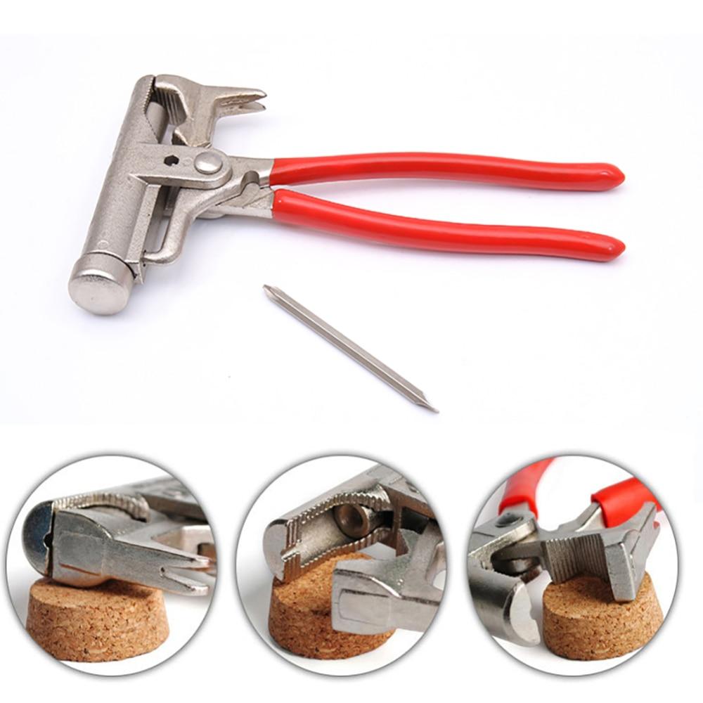 Multi-functional Combination Claw Hammer Universal Car Emergency Hammer Car Life-Saving Safety Hammer Broken Window Hand Tool