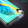 Per Huawei Honor 20 20S 20 Pro Temperato Protezione Dello Schermo di Vetro Nillkin Incredibile H Anti-Esplosione di Vetro Pellicola per Huawei Nova 5T