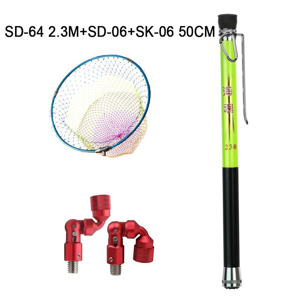 SD64+SD06+SK06