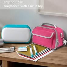 Портативные сумки переносной чехол сумка для хранения Сумка