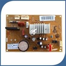 100% חדש טוב עבודה עבור מקרר מחשב לוח חשמל מודול DA41 00814A DA41 00814C DA41 00814B DA92 00459A לוח