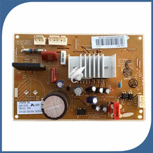 100% yeni iyi çalışma buzdolabı bilgisayar kurulu güç modülü DA41 00814A DA41 00814C DA41 00814B DA92 00459A kurulu