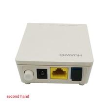 hg8010H onu epon ont FTTH fiberhome onu modem hg8310m  Second hand HG8010C 1GE EPON ONU ONT 10PCS