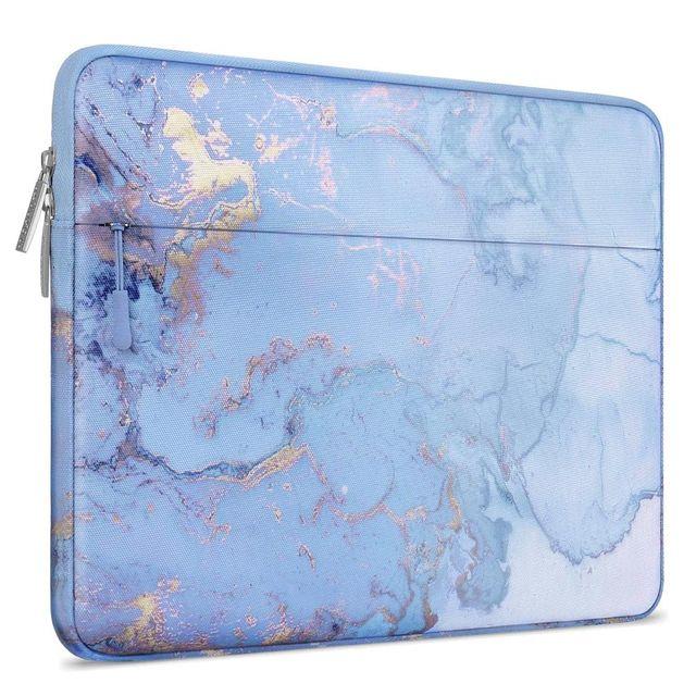 Marble Laptop Sleeve Bag 1 1