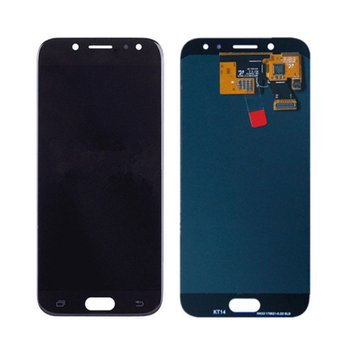 Full LCD Display With Digitizer Touch Screen Front Display Assembly Replacement Parts For Galaxy J5 Pro 2017 J530 недорого