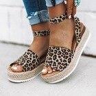 Women Sandals Comfor...