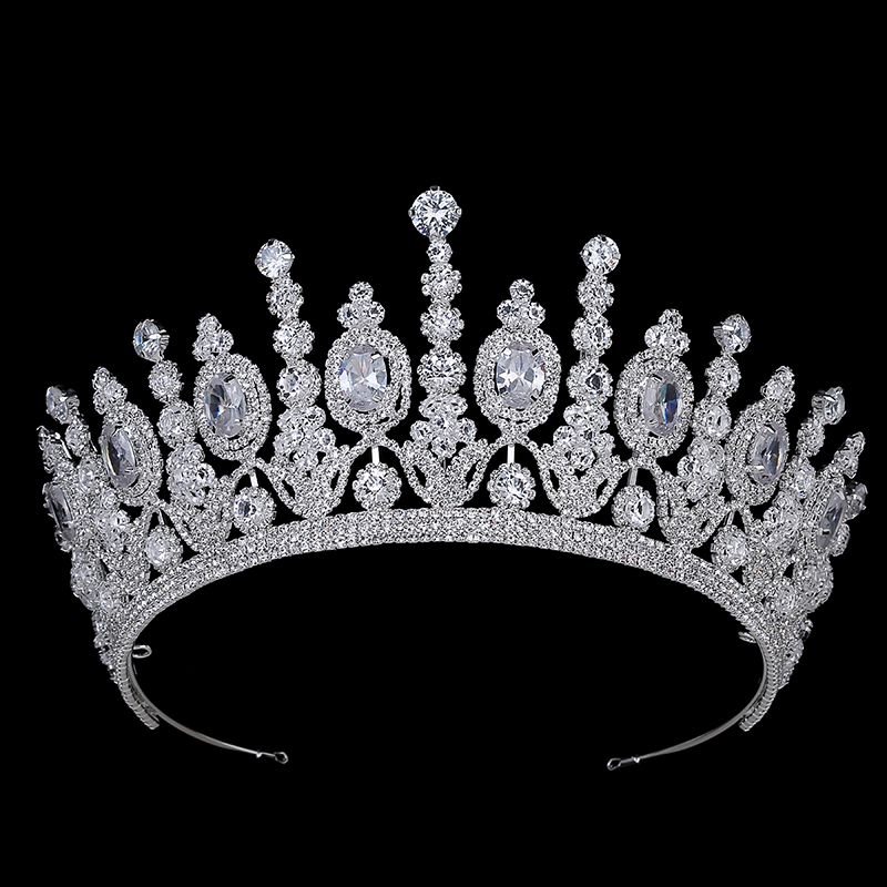 6marriage crown