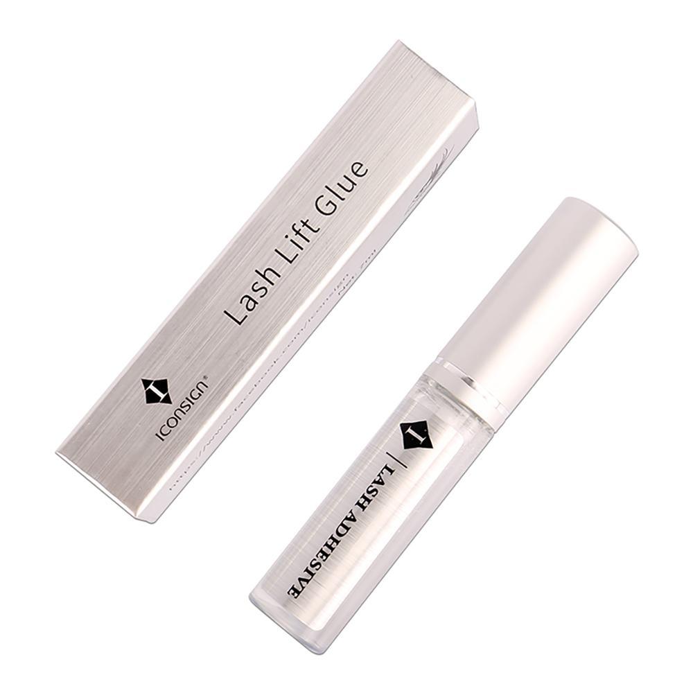 7 мл сильный клей накладные ресницы подтяжки ресниц Клей прозрачный клей для ресниц супер-карандаш долговечные водонепроницаемые инструменты для макияжа